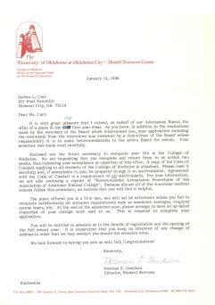 Barbara_MedSchool Letter