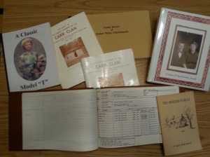 familyhistorybooks