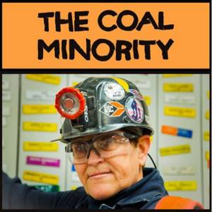The Coal Minority
