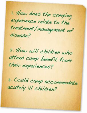 Camp John Marc 2